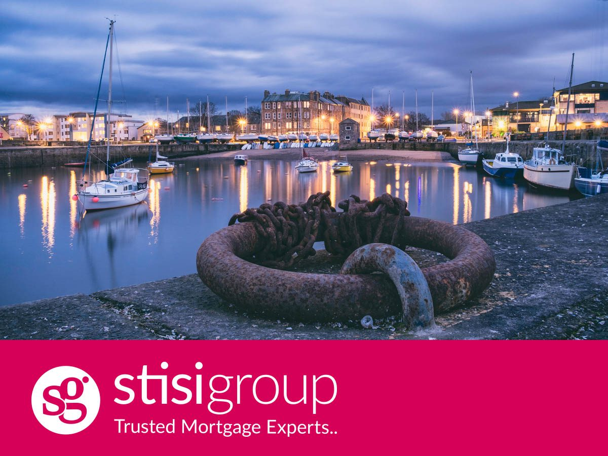Stisi Group Edinburgh