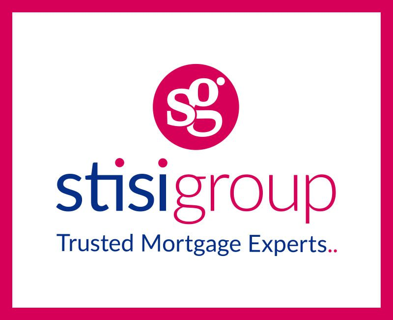 Stisi Group Mortgages