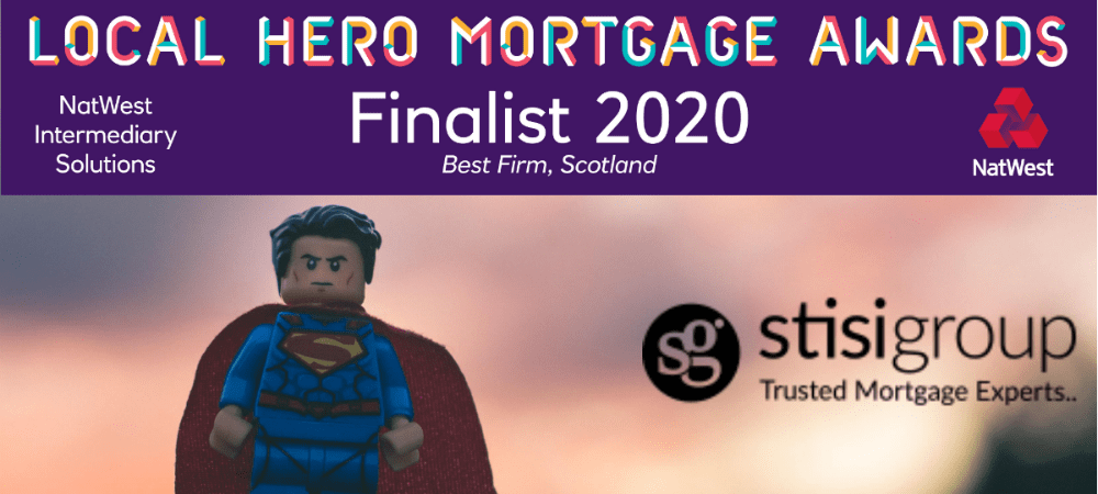 NatWest Local Hero Mortgage Awards - Finalist 2020 V2