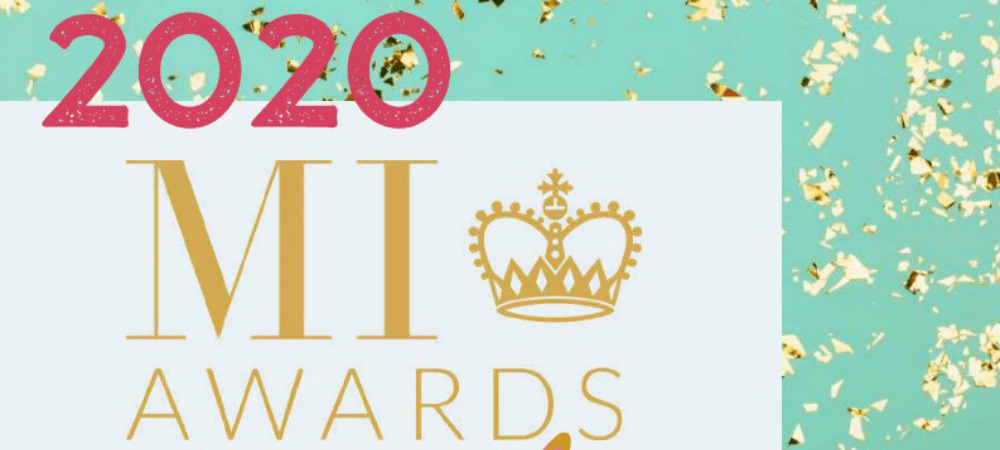 2020 Mortgage Introducer Awards
